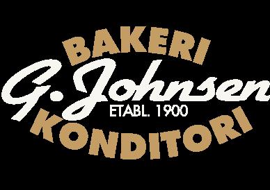G. Johnsen Bakeri